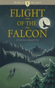 FlightoftheFalcon_Cover